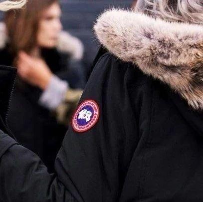 """华人遭劫匪乱捅,中国留学生被暴力抢劫,只因穿了件""""加拿大鹅""""??"""