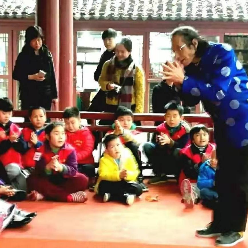 【活动发布】魔术大师教小记者体验智力魔术,减少粗心大意、提升自信!元旦春节可独立表演