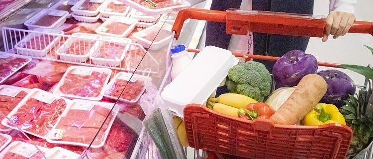 春节猪肉贵不敢买?贵阳发话了