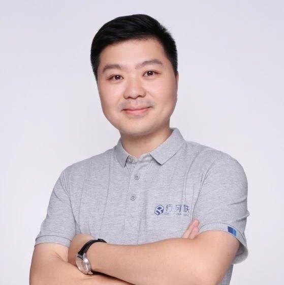 行列秩刘晓光:消费金融资产风控需求增长,技术助力存量机构精细化竞争
