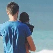 爸爸坚持13年,用镜头为女儿记录下开学第一天:快乐的孩子都有一个懂付出的爸爸
