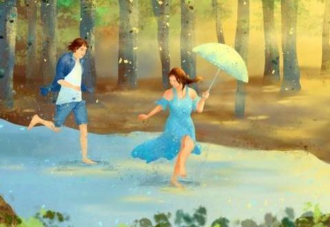 决定夫妻一辈子幸福的,不是对方有多爱你,而是养成的这3个习惯