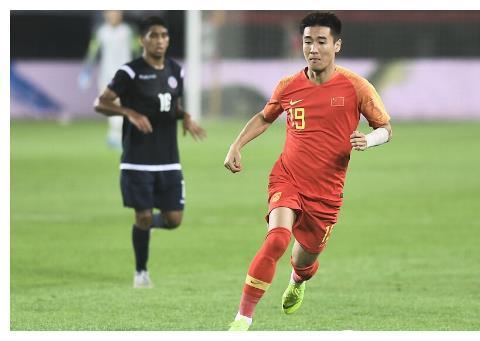 中国男足不断输球,日本名帅:中国足球更讲究关系而不是能力