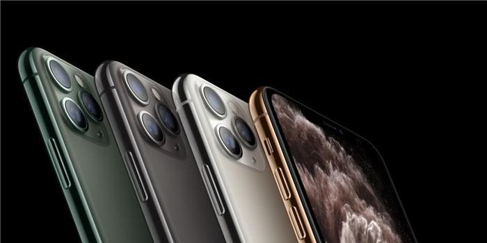 郭明錤:苹果或重新设计金属中框,工业富联和鸿准将受益