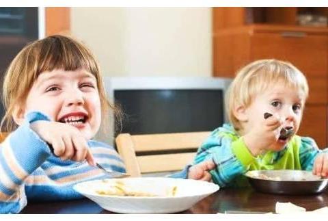 幼儿园园长:公立幼儿园和私立幼儿园的差别,很多父母不知道
