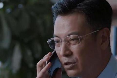 少年派:欧阳健和王胜男为什么分手嫁给林大为?发生了什么事情?