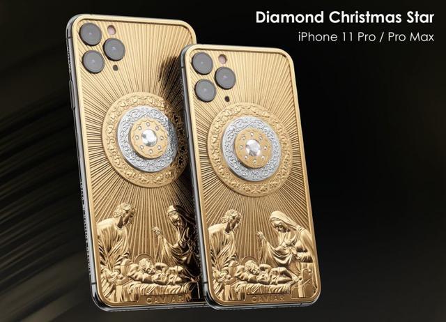 曝光iPhone 11 Pro黄金+钻石版,iPhone X跌至千元沦为弃机