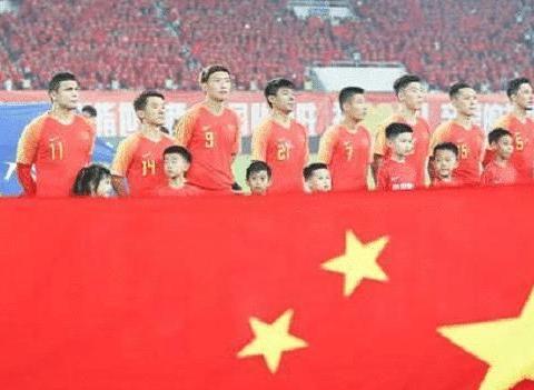97岁终于拿到诺奖感动世界!球迷:我97岁可否看到中国足球崛起