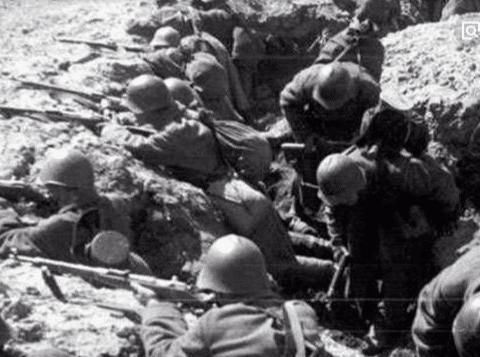 为什么被伏击的军队路过险地都不会派侦查人员实地摸查