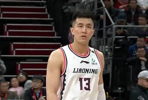 硬茬拦路欲阻广东12连胜,辽宁遇到落魄土豪,北京首钢考验升级