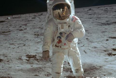 月球上的登陆点有什么特殊之处呢?为何每次登月都十分关注此处
