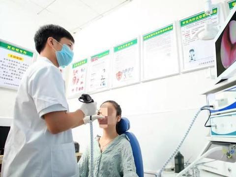 鼻炎并非小事,除了流鼻涕,还能导致这七种并发症!