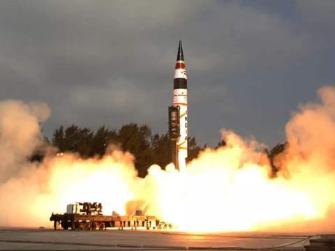 印度自研武器为何总是不尽人意?军事专家分析出原因