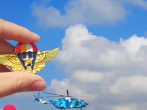 既然陆军和海军都有自己的空中武装,那空军有什么作用?