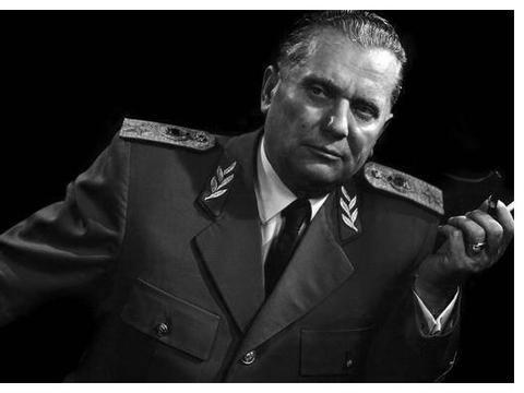 """铁托的南斯拉夫,到底有多强,为啥被称为""""巴尔干之虎""""?"""