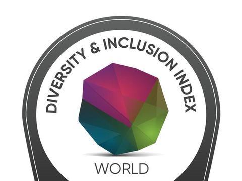 施耐德电气荣膺Universum全球最具多元与包容性雇主50强