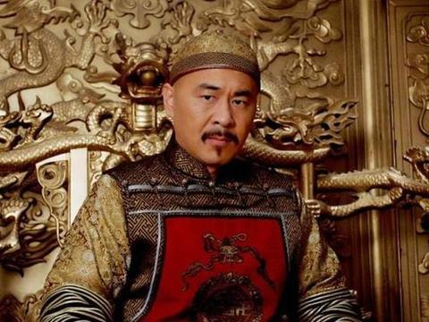 雍正皇帝继位13年,为何无人敢贪污受贿?这3个办法太狠了