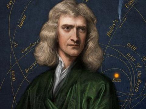 科学的尽头是神学?无论有多少证据,一切都是扯谈