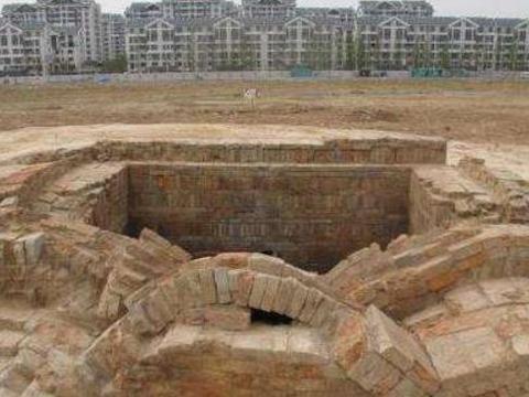 江苏中学发现西晋失传文物,隐藏超时代金属