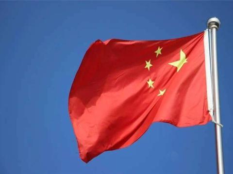 中国投放4万吨储备猪肉!欧盟定下目标,美国猪肉也传来好消息!