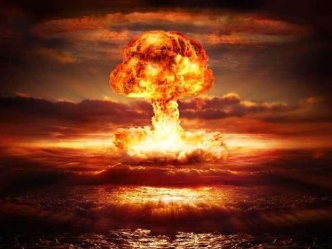 200吨核导弹来袭!拦截需500枚防空导弹,美国束手无策
