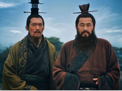 明明是谋士曹操却说他胆量超过著名武士
