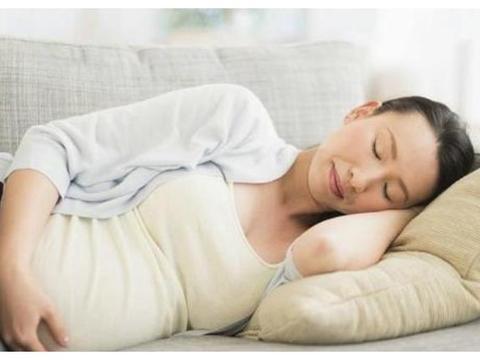 孕期如何避免脐带绕颈?注意这3点,孕妈就可以放心了