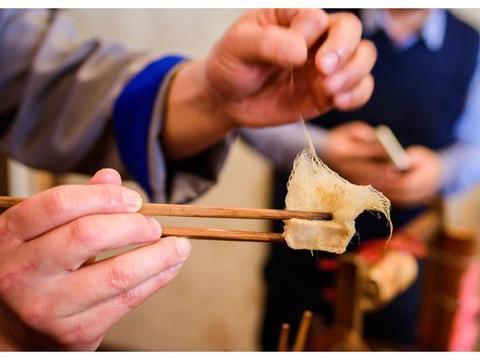 安徽这家店是徽菜的典型代表,堪称是传承徽州文化的一个文化标志