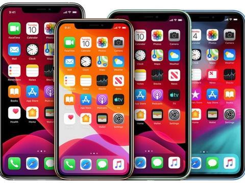 郭明錤放新分析:明年新iPhone将重新设计金属中框 售价不会提升