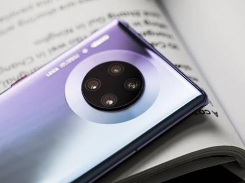 """华为荣耀占中国线上手机市场近一半份额!超""""苹果OV""""总和"""
