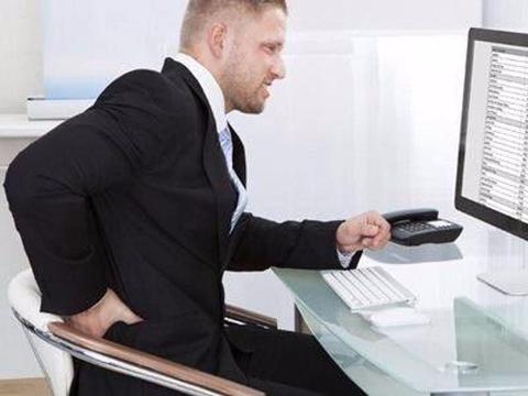 男性常有的4个坏习惯,会伤害男人的健康,需要及时改正