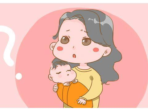 为什么很多妈妈放弃母乳喂养,背后原因太戳心,妈妈们很无奈