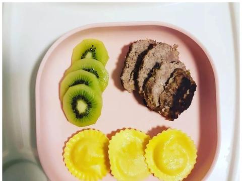 冬季饮食的基本原则,从饮食着手,增强宝宝的身体抗寒和抗病力