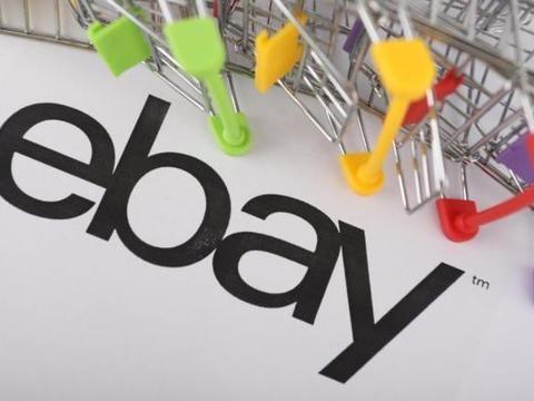 调整发展策略,eBay在洋码头开设旗舰店,商品暂以鞋履类为主