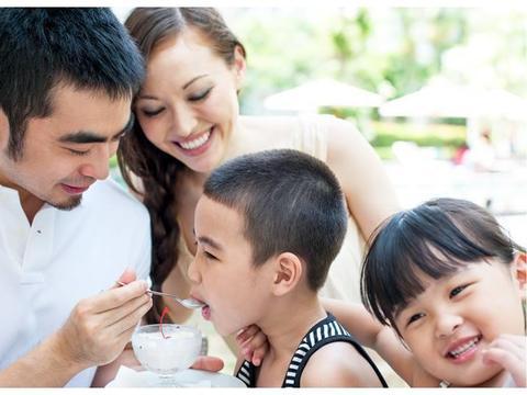 搞定你家情绪小暴龙!4方法带孩子出门旅游不哭闹