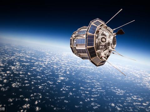 一个女人让中国多出个世界第一,可破坏美卫星网络,应用相当广泛