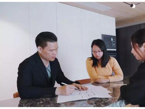 专访|MAX创始人谢小涛:好设计必须和客户达到一定的共鸣!