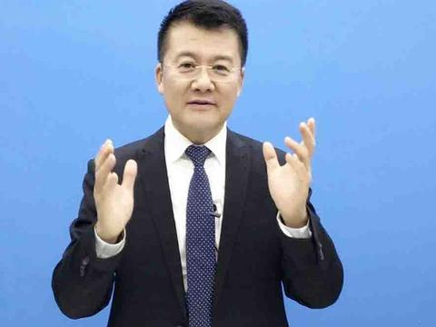 中日友好医院徐宝华主任做客华医网分享口腔颌面美学与医疗美容