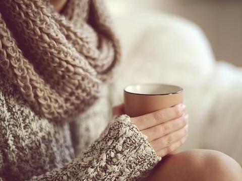 喝咖啡可能降低患肝癌风险,但还是少抽烟酗酒为好