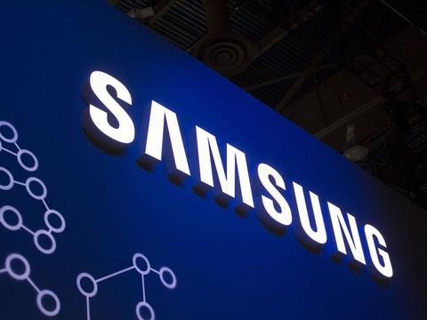 三星调整中国市场产品策略 未来将以5G智能手机为主