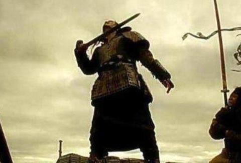 项羽当年如果没有自杀,渡过了乌江,翻盘的几率会有多少?