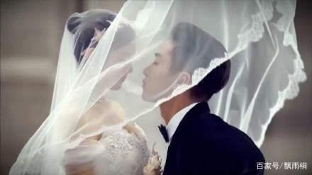 陈晓陈妍希:拼生二胎的夫妻,感情都不会太差?
