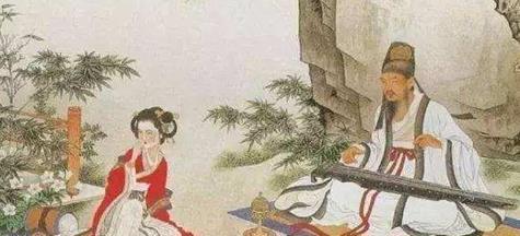 宋朝民间奇案:只因迎娶一小妾进门,此人全家5口接连遇害