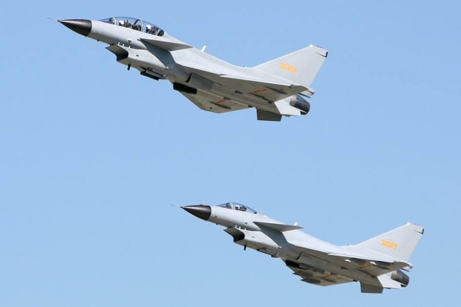 我国的歼-10战斗机还有其他国家装备吗?说实话性价比并不是很高!