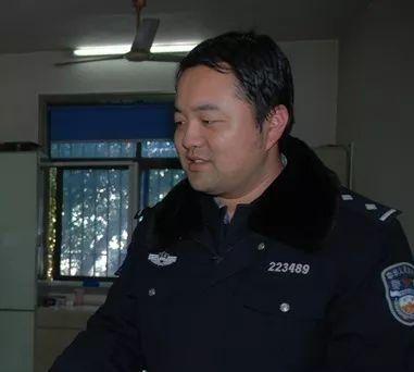 """宜兴民警捣毁多个传销窝点  帮老汉找回""""失踪""""儿子"""