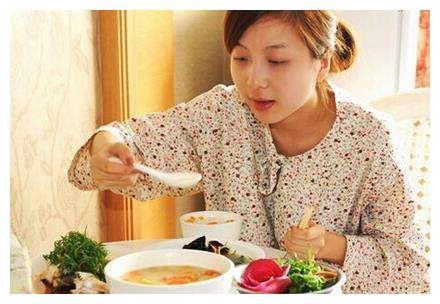 为何日本女性从不坐月子,产后恢复得却很好?或许这3点是关键