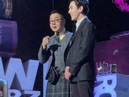 刘谋、李佳琦和甄子丹都来了,这一季《吐槽大会》要变天?