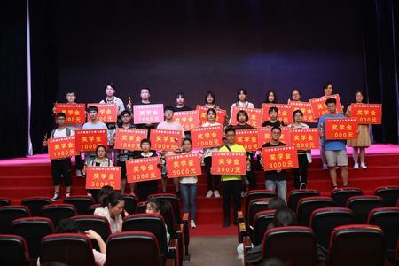 江苏苏州南京五年制专转本弱肉强食的时代