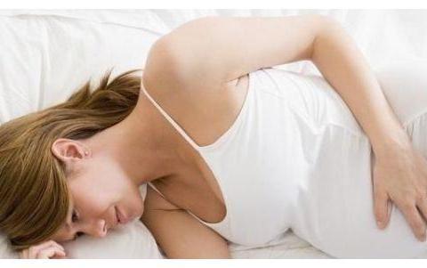 哪些情况胎儿容易脐带绕颈?医生这个习惯赶紧改,注意按时产检
