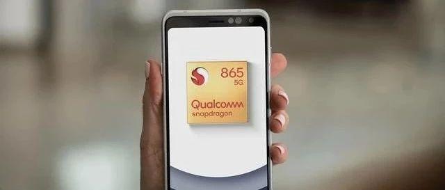 """5G手机提前杀入""""千元机""""时代意味着什么?"""